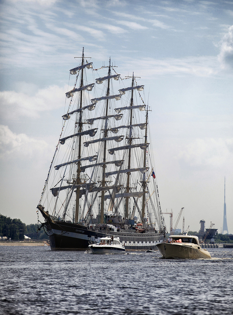 The-Tall-Ships-Races-2013-21