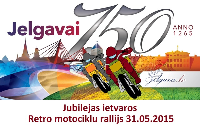 http://content3-foto.inbox.lv/albums/k/krisjanis.galins/Jelgavas-retro-moto-rallijas-14-Egitas/Baneris.sized.jpg