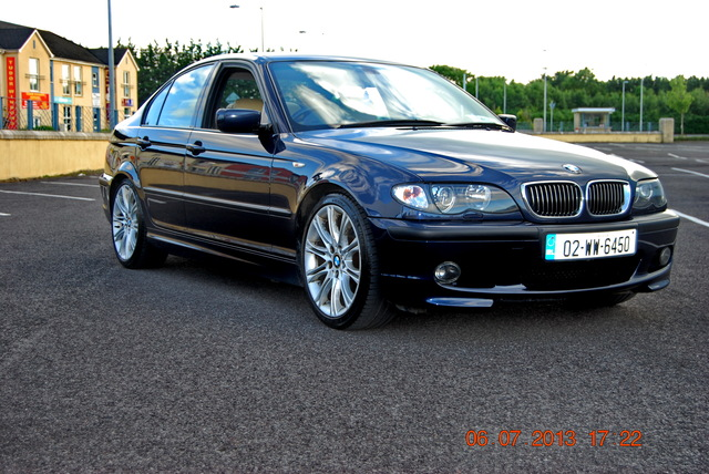 E46 330i M Sport Manual For Breaking Bmw Driver Net Forums